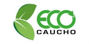 Ecocaucho