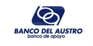 Banco del Austro