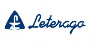 Leteraga