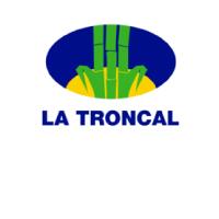 La Troncal